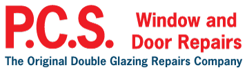 P.C.S. Window and Door Repairs