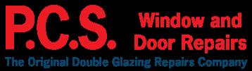 P.C.S. Window and Door Repairs